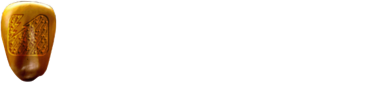Williamson Crop Insurance